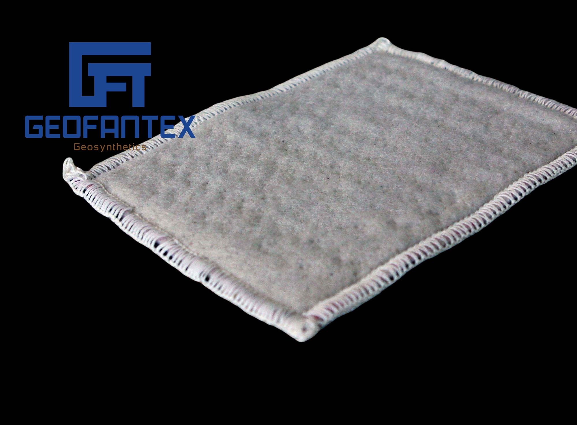 Geosynthetic Clay Liner Manufacturers, Geosynthetic Clay Liner Factory, Supply Geosynthetic Clay Liner