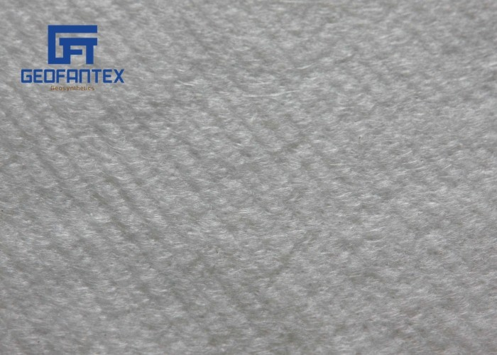 Acheter PET continue Filament nonwoven geotextile,PET continue Filament nonwoven geotextile Prix,PET continue Filament nonwoven geotextile Marques,PET continue Filament nonwoven geotextile Fabricant,PET continue Filament nonwoven geotextile Quotes,PET continue Filament nonwoven geotextile Société,