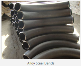 Nickel-stainless Clad Bend Manufacturers, Nickel-stainless Clad Bend Factory, Supply Nickel-stainless Clad Bend