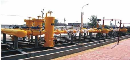 FTM Series Pressure Regulator Manufacturers, FTM Series Pressure Regulator Factory, Supply FTM Series Pressure Regulator