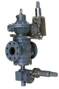 Beli  Regulator tekanan seri Raygas RD53,Regulator tekanan seri Raygas RD53 Harga,Regulator tekanan seri Raygas RD53 Merek,Regulator tekanan seri Raygas RD53 Produsen,Regulator tekanan seri Raygas RD53 Quotes,Regulator tekanan seri Raygas RD53 Perusahaan,