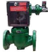 Beli  Regulator tekanan seri Raygas RP58,Regulator tekanan seri Raygas RP58 Harga,Regulator tekanan seri Raygas RP58 Merek,Regulator tekanan seri Raygas RP58 Produsen,Regulator tekanan seri Raygas RP58 Quotes,Regulator tekanan seri Raygas RP58 Perusahaan,