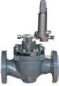 Raygas RP58 series pressure regulator