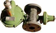 Beli  Pengatur tekanan seri Raygas R47,Pengatur tekanan seri Raygas R47 Harga,Pengatur tekanan seri Raygas R47 Merek,Pengatur tekanan seri Raygas R47 Produsen,Pengatur tekanan seri Raygas R47 Quotes,Pengatur tekanan seri Raygas R47 Perusahaan,
