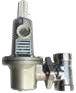 Regulator tekanan seri Raygas R627