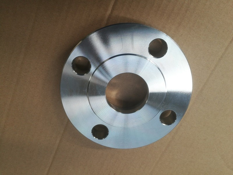 B16.5 Socket Welded Flange