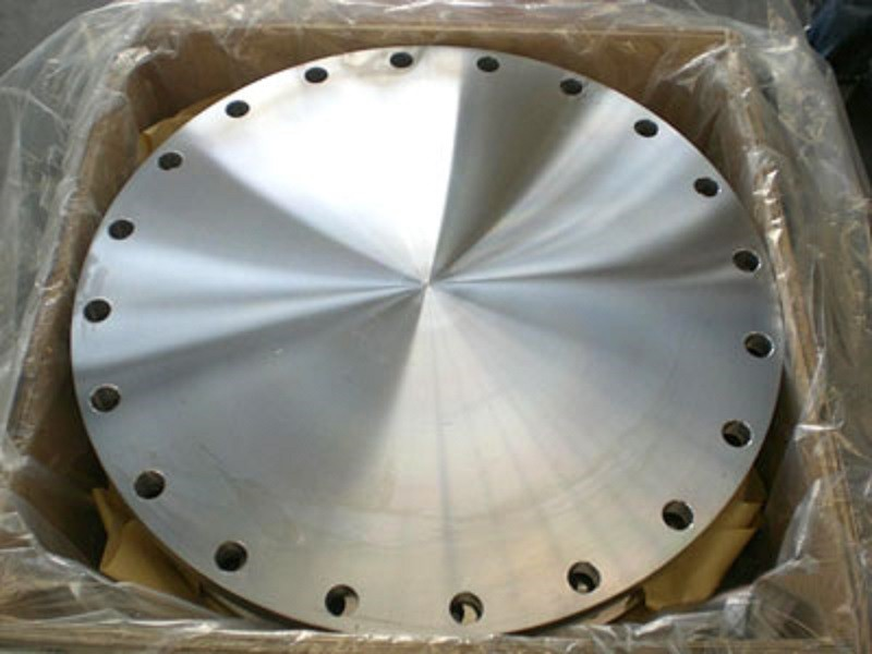 JIS B2220 Blind Flange Manufacturers, JIS B2220 Blind Flange Factory, Supply JIS B2220 Blind Flange