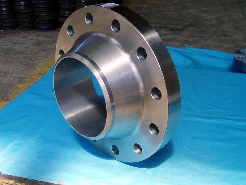B16.5 Welding Neck Flange