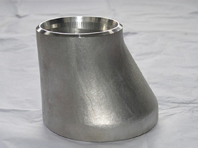 Nickel Alloy Reducer