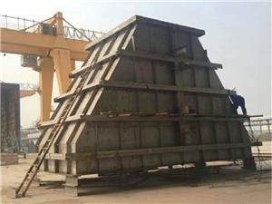 Hebei Haiwei Petrochemical 500.000 Ton Proyek Dehidrogenasi Propana