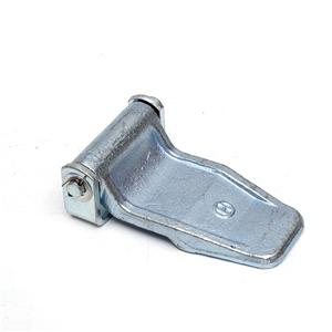 Stainless steel casting hinges for car door