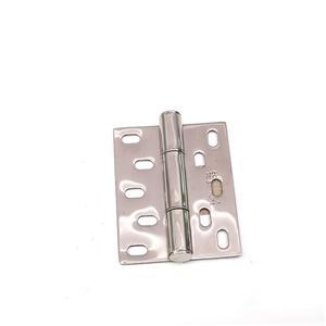 侧门铰链A02-16S-01