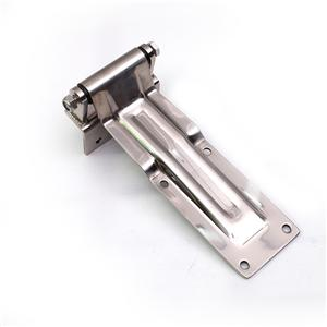 270 Degree Trailer Rear Door Hinge