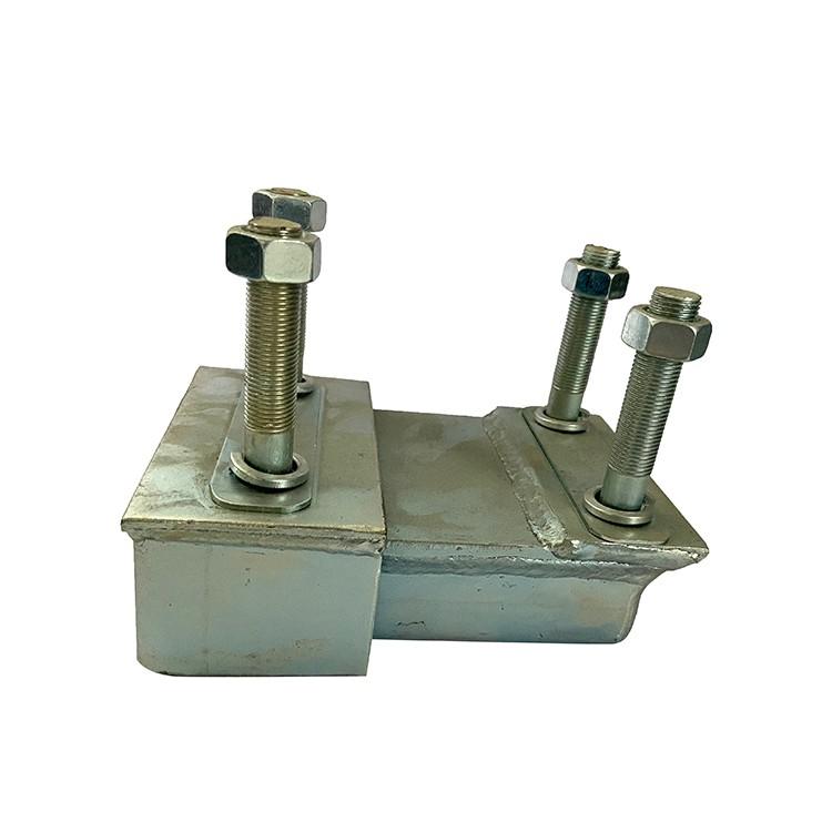 集装箱锁盒D01-07C-01