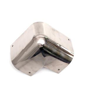 Stainless steel 304 corner protector