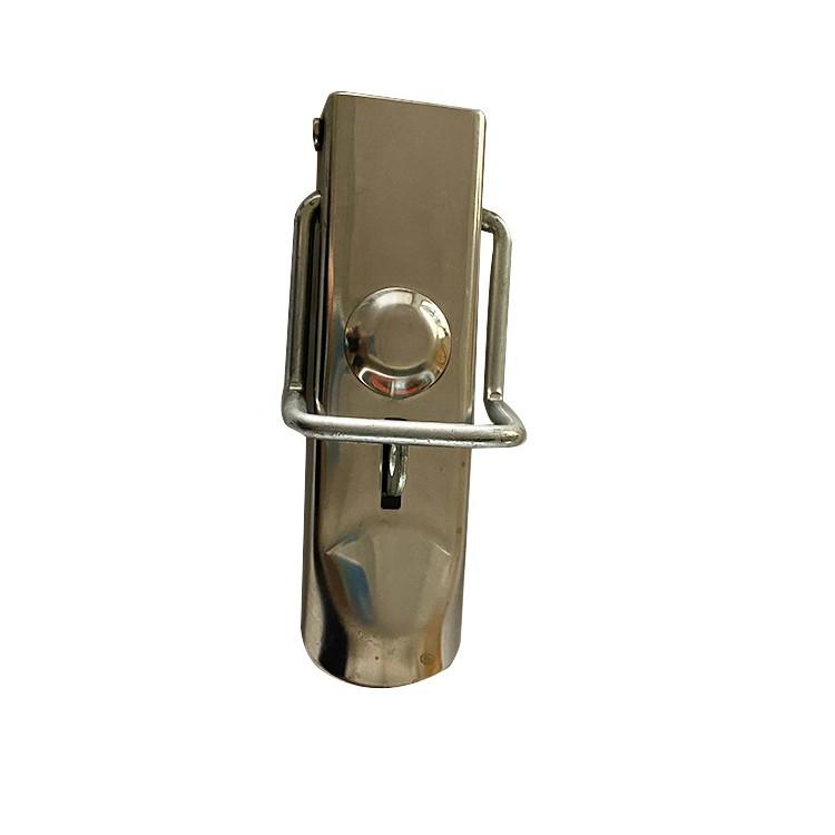 खरीदने के लिए शीर्ष गुणवत्ता के नए डिजाइन स्टेनलेस स्टील अड़चन कंटेनर के लिए,शीर्ष गुणवत्ता के नए डिजाइन स्टेनलेस स्टील अड़चन कंटेनर के लिए दाम,शीर्ष गुणवत्ता के नए डिजाइन स्टेनलेस स्टील अड़चन कंटेनर के लिए ब्रांड,शीर्ष गुणवत्ता के नए डिजाइन स्टेनलेस स्टील अड़चन कंटेनर के लिए मैन्युफैक्चरर्स,शीर्ष गुणवत्ता के नए डिजाइन स्टेनलेस स्टील अड़चन कंटेनर के लिए उद्धृत मूल्य,शीर्ष गुणवत्ता के नए डिजाइन स्टेनलेस स्टील अड़चन कंटेनर के लिए कंपनी,