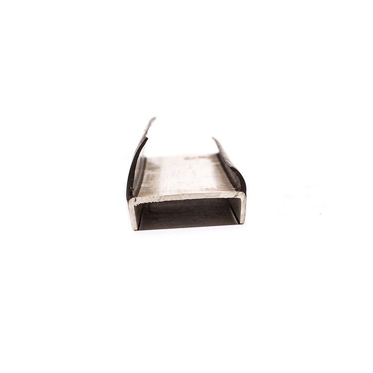 काला epdm शिपिंग कंटेनर दरवाजा गैसकेट रबर सील