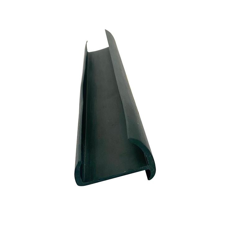 खिड़की और दरवाजे सीलेंट के लिए एपीडीएम रबर पीवीसी गैसकेट सील seal