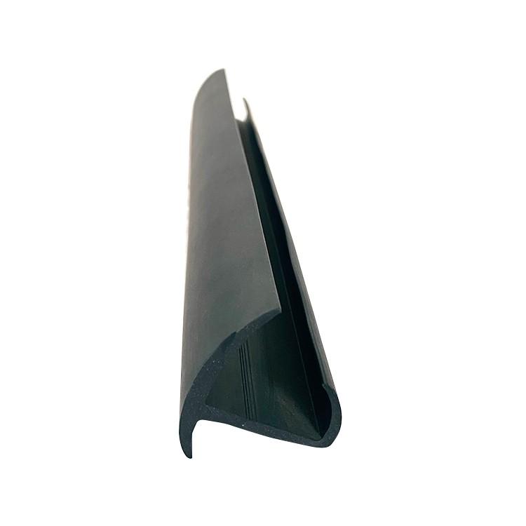 wear resistance rubber buffer silent blocks