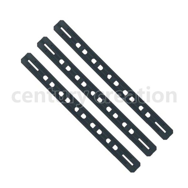 Silicone Rubber Molding Manufacturers, Silicone Rubber Molding Factory, Supply Silicone Rubber Molding