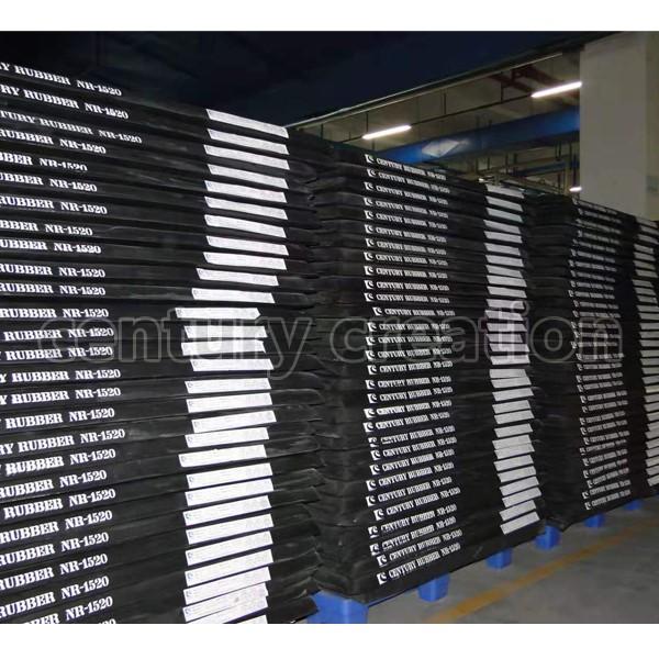 CR Rubber Foam Sheet Manufacturers, CR Rubber Foam Sheet Factory, Supply CR Rubber Foam Sheet