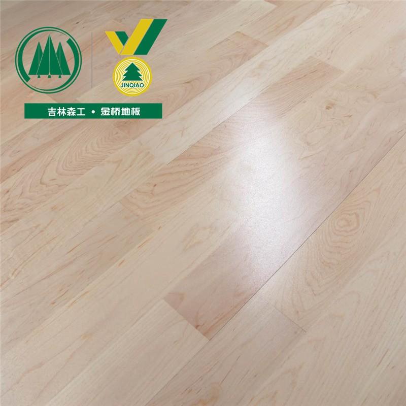 3d Print Engineered Flooring Manufacturers, 3d Printed Laminate Flooring
