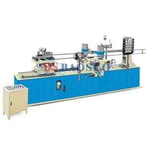 Hydrauliczna maszyna rdzeniowa