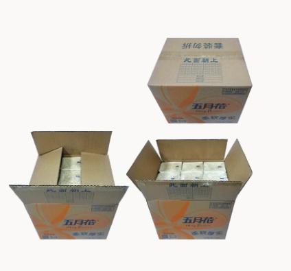 купить Машина для упаковки в коробки CP15B для электронной коммерции,Машина для упаковки в коробки CP15B для электронной коммерции цена,Машина для упаковки в коробки CP15B для электронной коммерции бренды,Машина для упаковки в коробки CP15B для электронной коммерции производитель;Машина для упаковки в коробки CP15B для электронной коммерции Цитаты;Машина для упаковки в коробки CP15B для электронной коммерции компания
