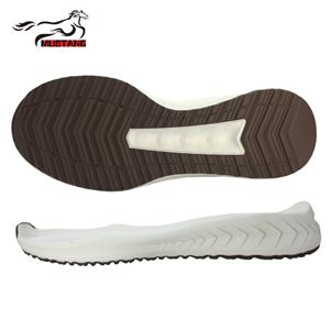 Factory price high quality eva shoe sole for shoes making