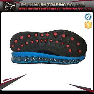 High quality EVA shoe outsole Quotes,China EVA shoe outsole Factory,EVA shoe outsole Purchasing