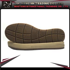 Hiking shoe soles men