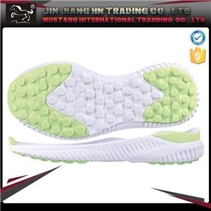 Eva kids shoe sole