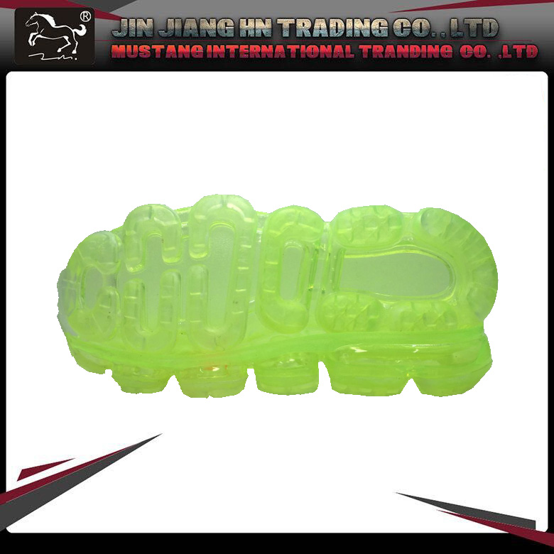 Children shoe outsole