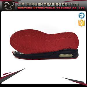 Durable Shoe Soles