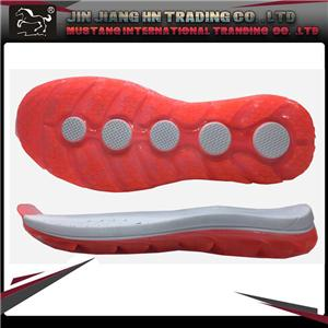 High quality Eva rubber running shoe soles Quotes,China Eva rubber running shoe soles Factory,Eva rubber running shoe soles Purchasing