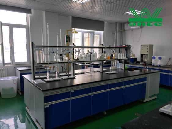 唐山化学分析室.jpg