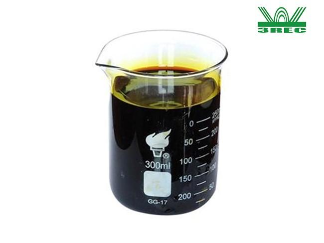 Pharma Grade Ferric Chloride