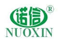 LIANYUNGANG NUOXIN FOOD INGREDIENT CO., LTD.