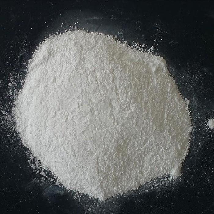 Sodium Benzoate Preservative Manufacturers, Sodium Benzoate Preservative Factory, Supply Sodium Benzoate Preservative