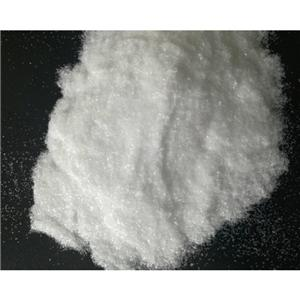 Cas 127-09-3 Sodium Acetate