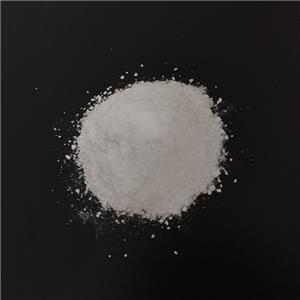 Technical Grade Sodium Acetate Solution