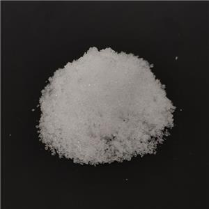Sodium Acetate Trihydrate Tech Grade