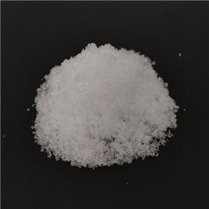 Sodium Acetate Trihydrate Food Grade
