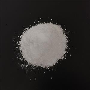 Technical Grade Sodium Acetate Cas:127-09-3 Acetic Acid Na-salt