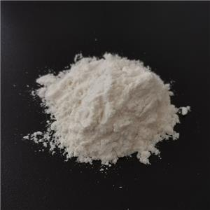 Food Preservatives Sodium Dehydroacetate