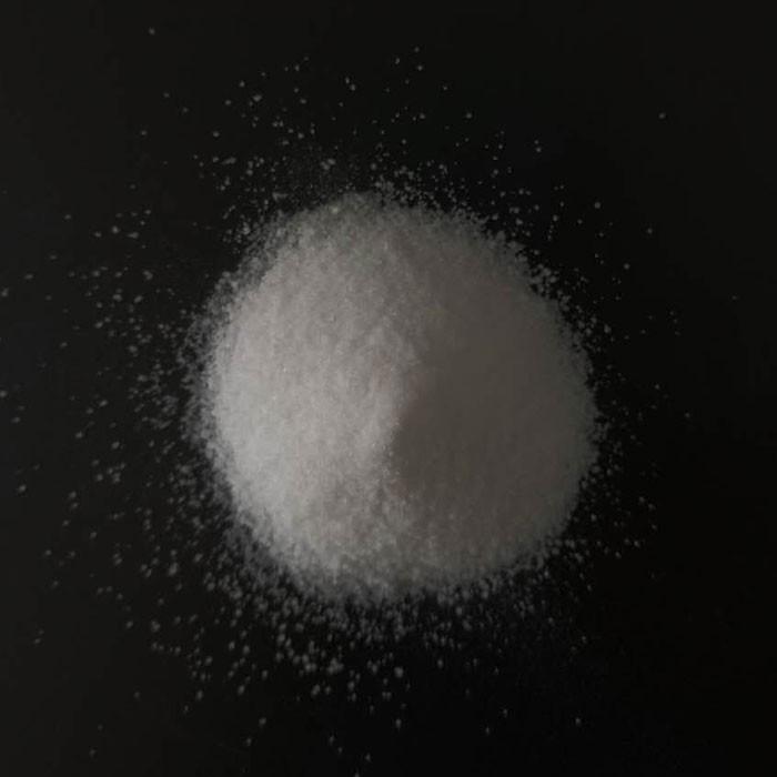 99% Tech Grade Potassium Acetate Manufacturers, 99% Tech Grade Potassium Acetate Factory, Supply 99% Tech Grade Potassium Acetate