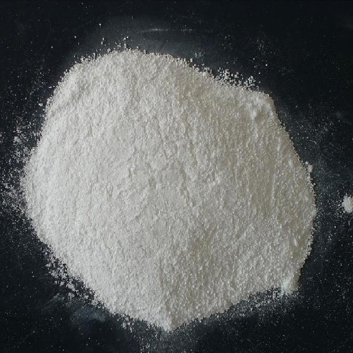 Sodium Benzoate Powder Food Grade