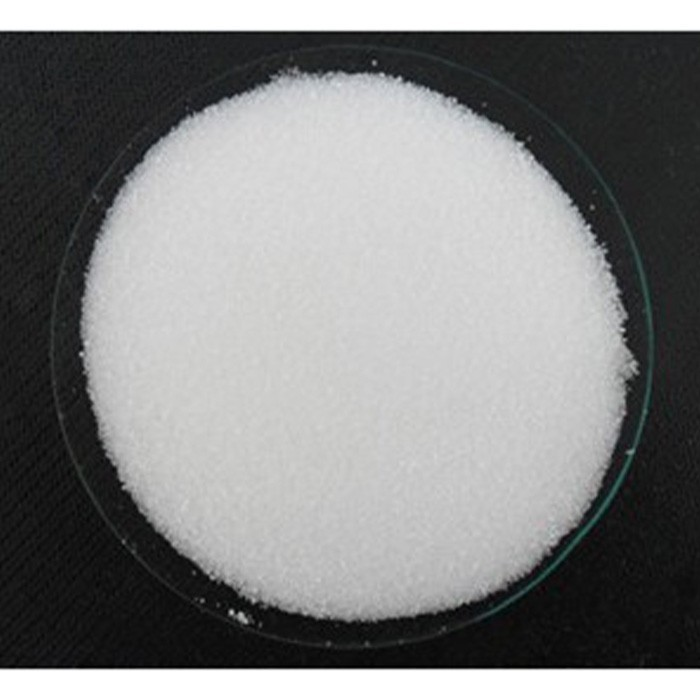 Sodium Propionate Cas 137-40-6 Manufacturers, Sodium Propionate Cas 137-40-6 Factory, Supply Sodium Propionate Cas 137-40-6