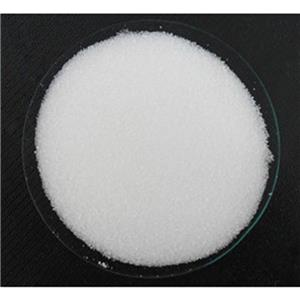 Sodium Propionate Cas 137-40-6