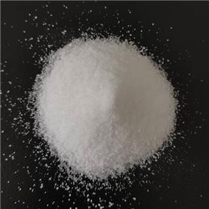 Good Sodium Propionate Price Pure Sodium Propionate Food Grade